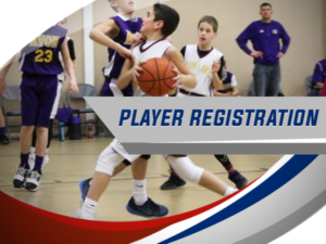 player-registration