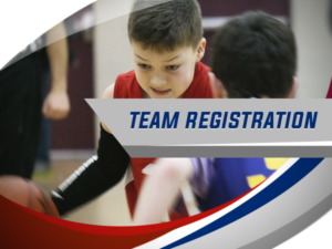 teamregistration