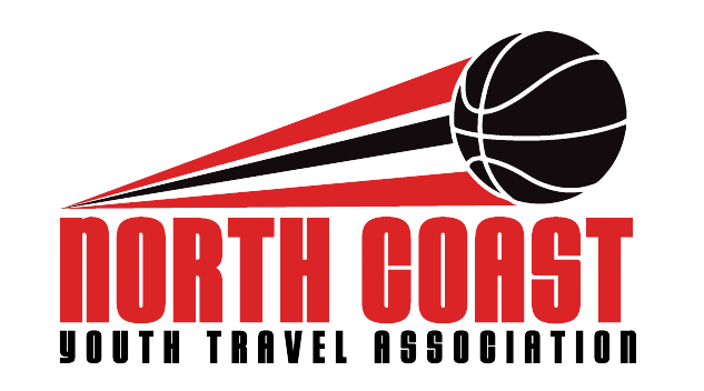 North Coast Youth Travel Association