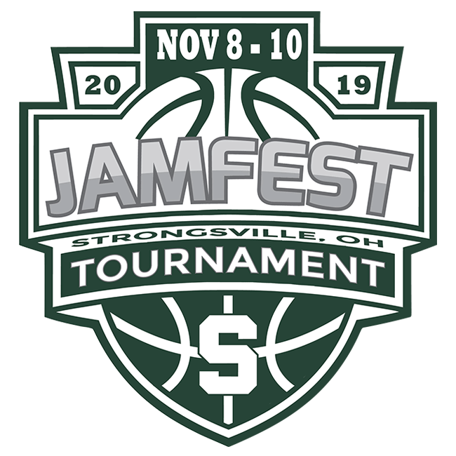 2019SBLJamfest-logo_650x650