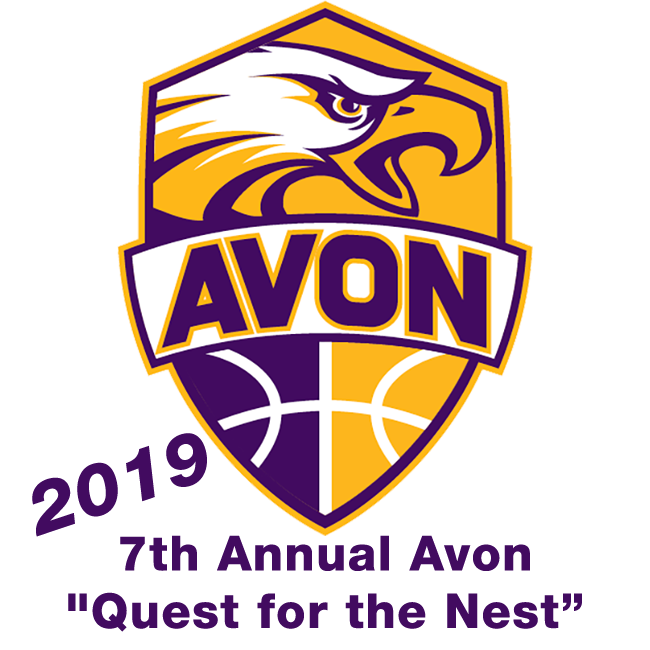 Avon-QuestForTheNextLogo-wq_650x650
