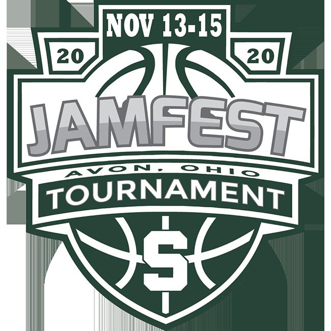 2020SBLJamfest-logo_650x650