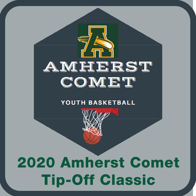 2020_NCYTA_AmherstCometTip-OffClassic_650x650