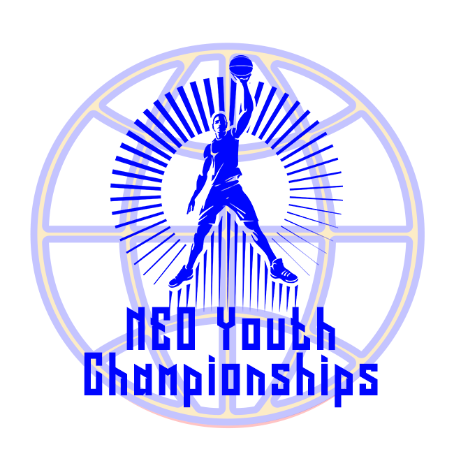 2020_NCYTA_NEOYouthChampionships-650x650