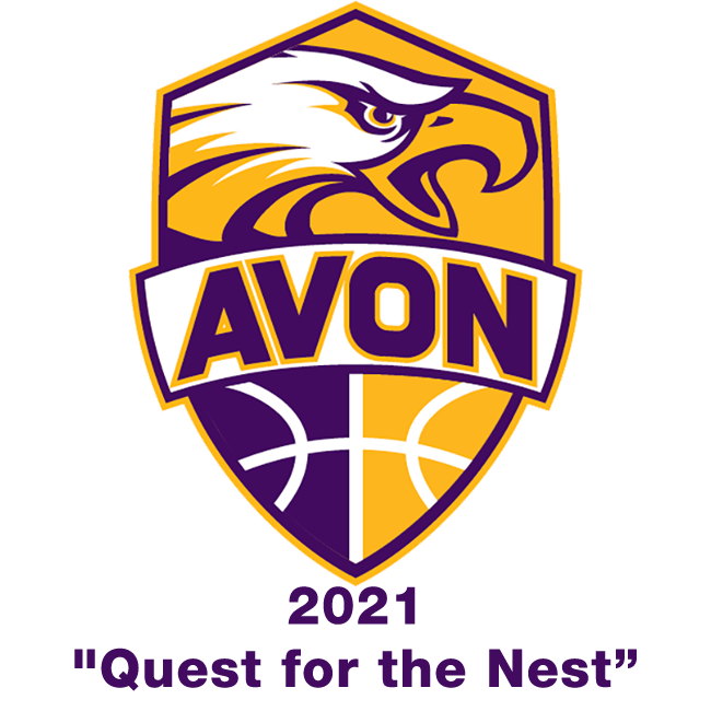 2021_Avon-QuestForTheNextLogo-wq_650x650