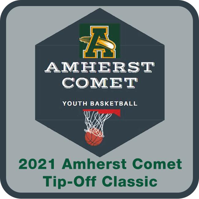 Amherst-Comet-Tip-Off-Classic-Logo_650x650