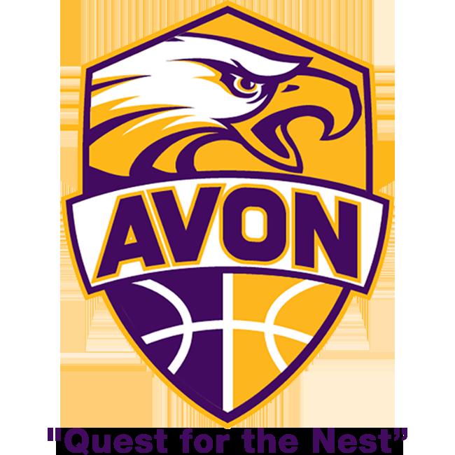 Avon-Quest-For-The-Nest-Logo_650x650