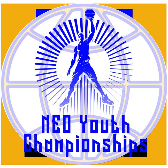 NEOYouthChampionships-Logo_650x650