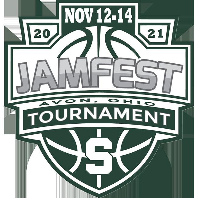 Strongsville-Jamfest-Logo_650x650