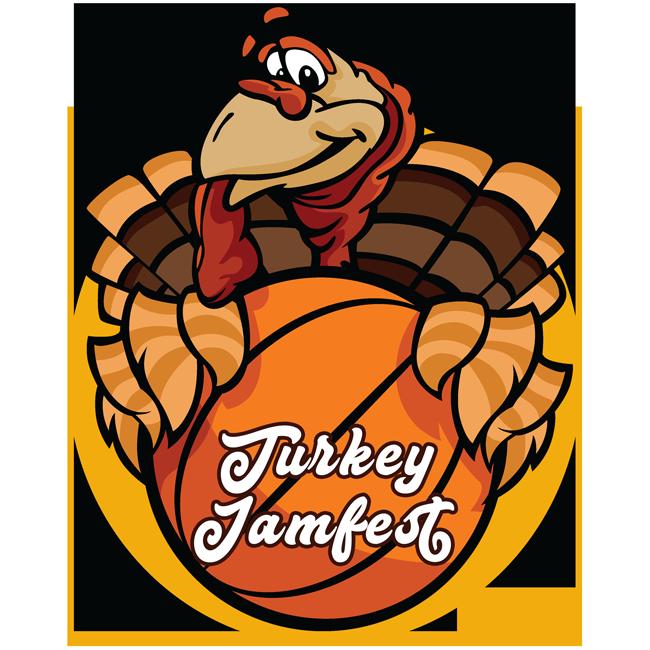 TurkeyJamfest-Logo_650x650