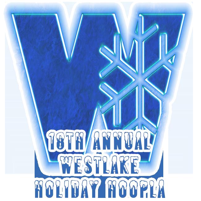 WestlakeHolidayHoopla-Logo_650x650